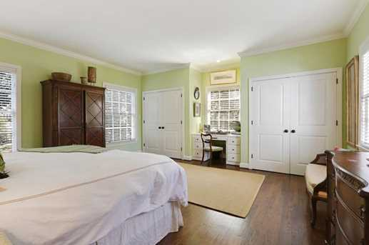 2782 Normandy Drive NW - Photo 31