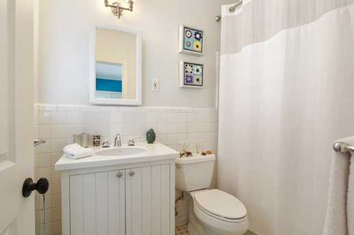 2782 Normandy Drive NW - Photo 23