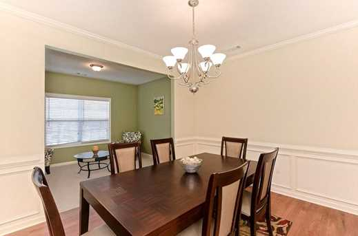 34 Ivey Meadow Drive - Photo 5