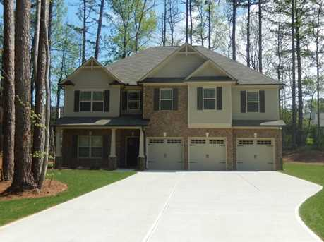 648 Emerald Forest Circle - Photo 1