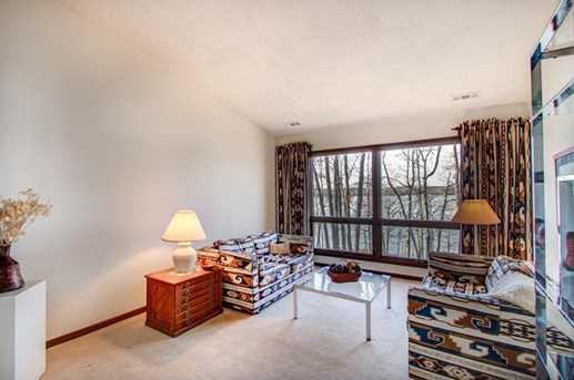 3225 Manor Ridge - Photo 23
