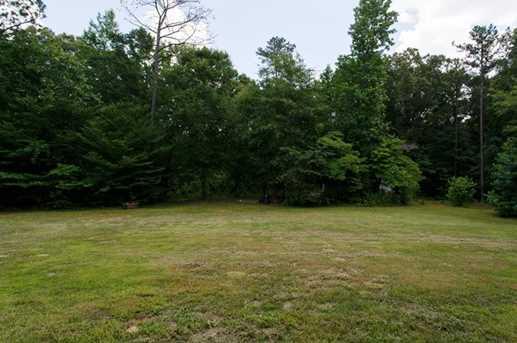 300 Oak Hill Circle - Photo 39