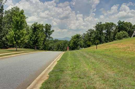 4516 Fawn Path #26 - Photo 5