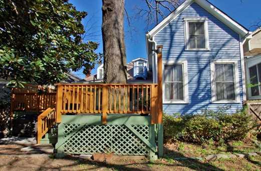 375 Glenwood Avenue SE - Photo 33