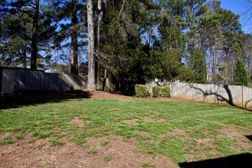 1290 Green Oak Circle - Photo 29