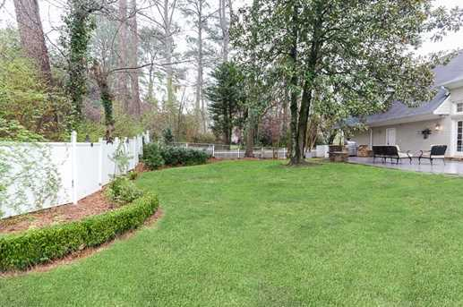 1367 Battleview Drive NW - Photo 7