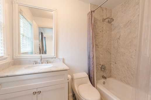 1367 Battleview Drive NW - Photo 33