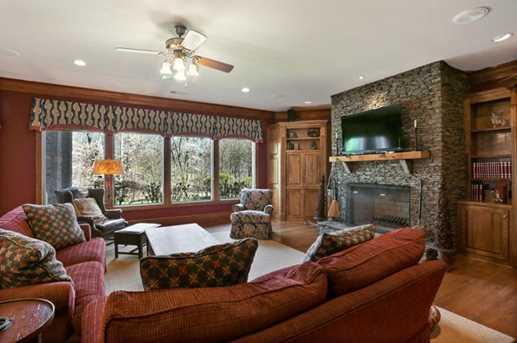 4410 Old Wesleyan Woods - Photo 21