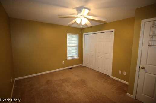 8235 Bennett Lane - Photo 3