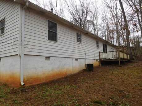 6197 Old Stilesboro Road NW - Photo 9