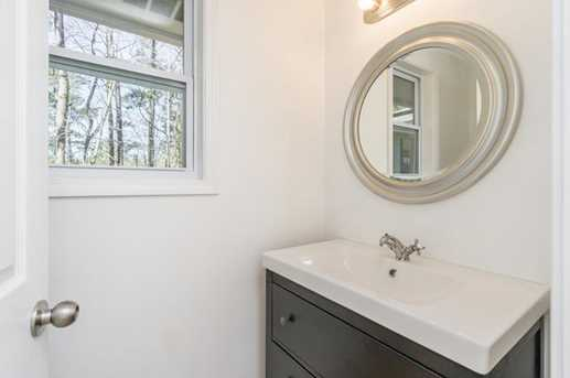 375 Cove Island Way NE #32 - Photo 15