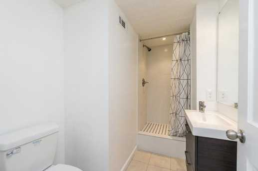 375 Cove Island Way NE #32 - Photo 29