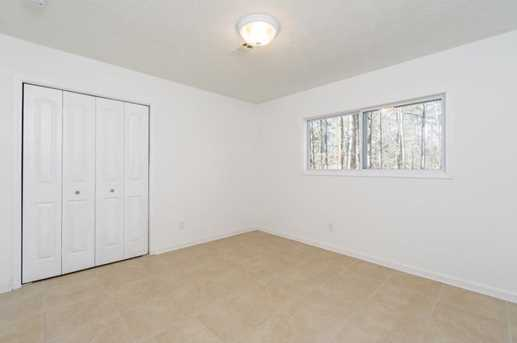 375 Cove Island Way NE #32 - Photo 27