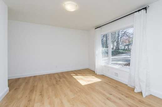 375 Cove Island Way NE #32 - Photo 7