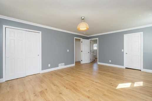 375 Cove Island Way NE #32 - Photo 21