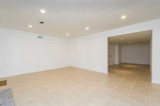 375 Cove Island Way NE #32 - Photo 25