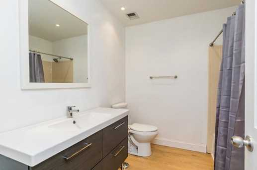 375 Cove Island Way NE #32 - Photo 19