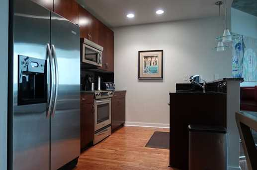 400 W Peachtree Street NW #2604 - Photo 3