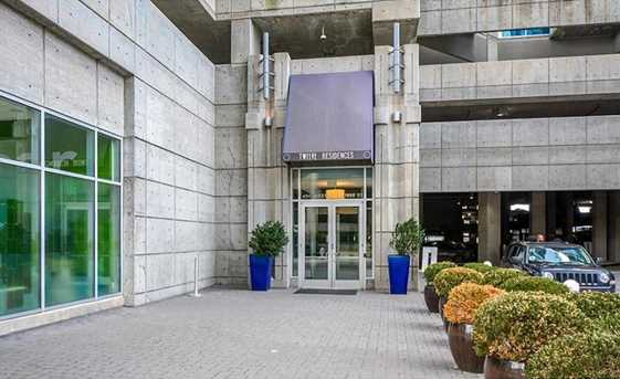 400 W Peachtree Street NW #2604 - Photo 29
