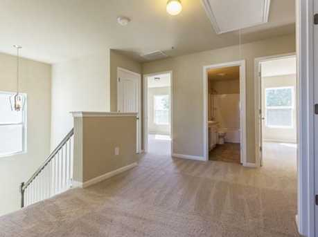 264 Foggy Creek Lane - Photo 15