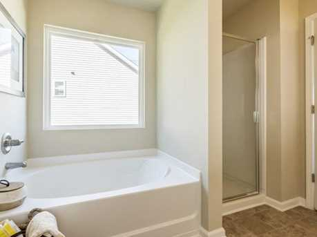 264 Foggy Creek Lane - Photo 13