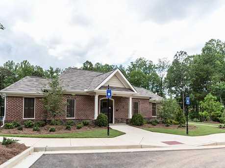 4376 Woodland Bank Boulevard - Photo 25