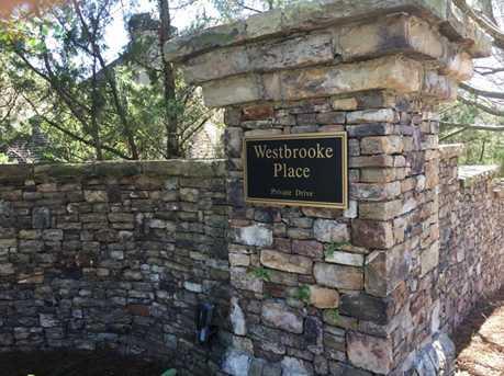 3727 Westbrooke Circle - Photo 29