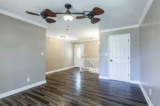 7400 Fields Drive - Photo 7