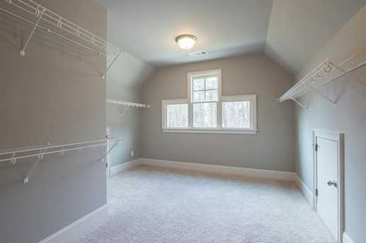 6734 Winding Canyon Road - Photo 31