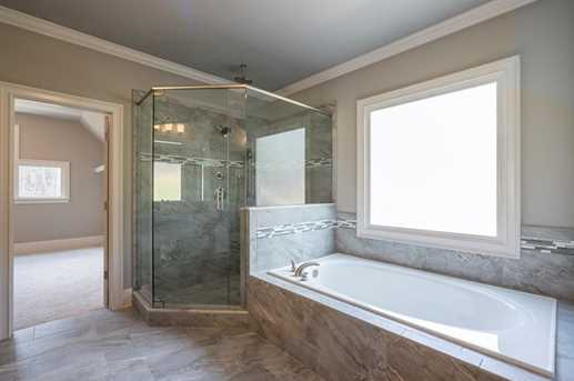 6734 Winding Canyon Road - Photo 29