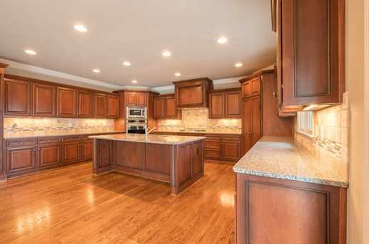 6734 Winding Canyon Road - Photo 19