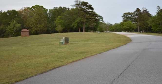 2 Pointe Sidney Drive - Photo 17