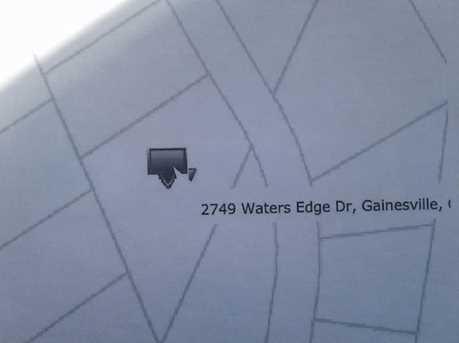 2749 Waters Edge Drive #32 - Photo 21