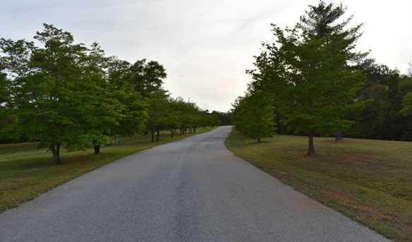 6 Pointe Sidney Drive - Photo 11
