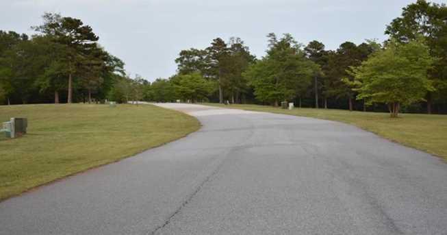 6 Pointe Sidney Drive - Photo 9