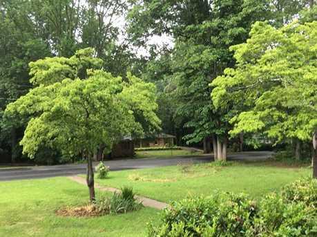 6292 Cornelia Drive - Photo 5