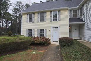 4125 N Gloucester Place - Photo 1