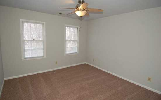 415 Sassafras Lane - Photo 17