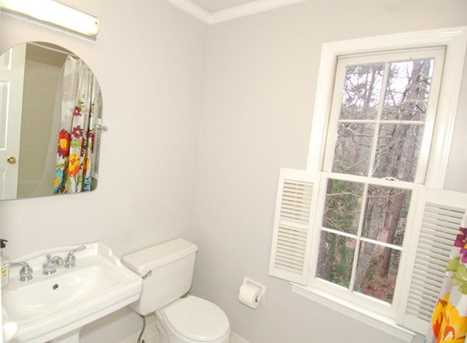 415 Sassafras Lane - Photo 15