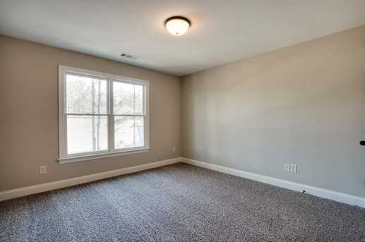 79 Mission Hills Dr #114 - Photo 29