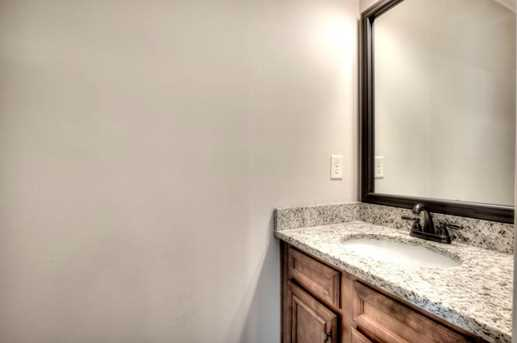 79 Mission Hills Dr #114 - Photo 27
