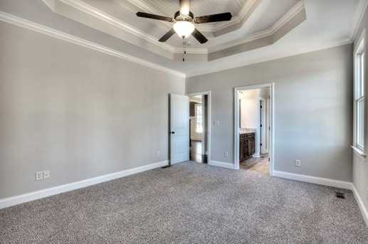 79 Mission Hills Dr #114 - Photo 23