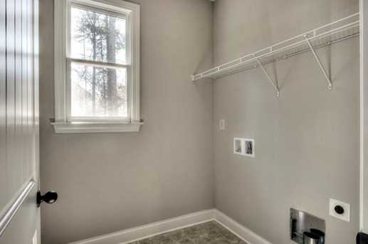 79 Mission Hills Dr #114 - Photo 21