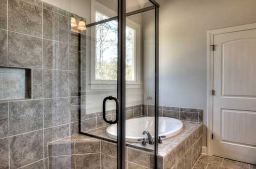 79 Mission Hills Dr #114 - Photo 25