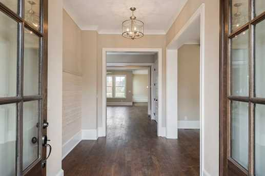 2711 Aster Ct #5 - Photo 5