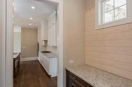 2711 Aster Ct #5 - Photo 9