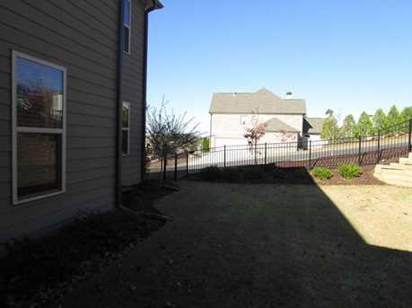 2105 Marcia Overlook Drive - Photo 5