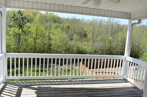 223 Overlook Court - Photo 15