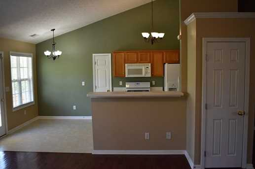 223 Overlook Court - Photo 11