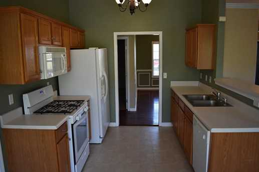 223 Overlook Court - Photo 9